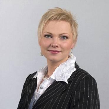 Inese Liepa