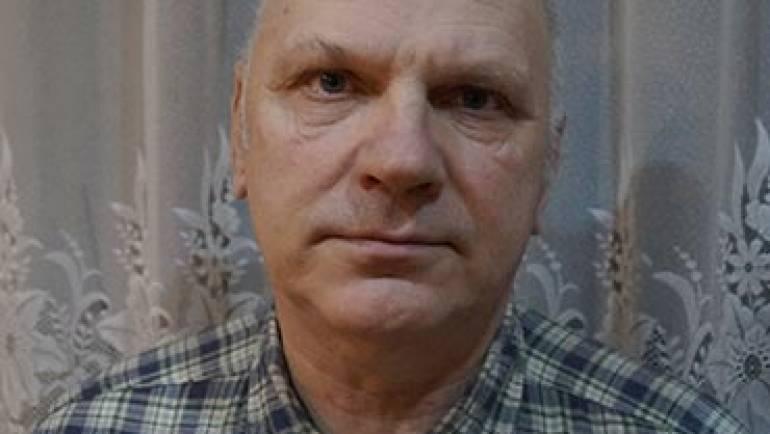 Jānis Mednis